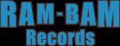 RAM-BAM RECORDS