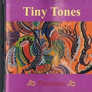 Precious (CD)